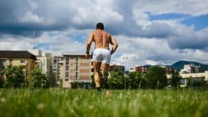 Best Calf Exercises and Training Method
